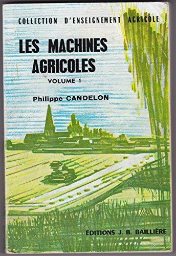 Gestion de l'entreprise agricole. volume 2 seul
