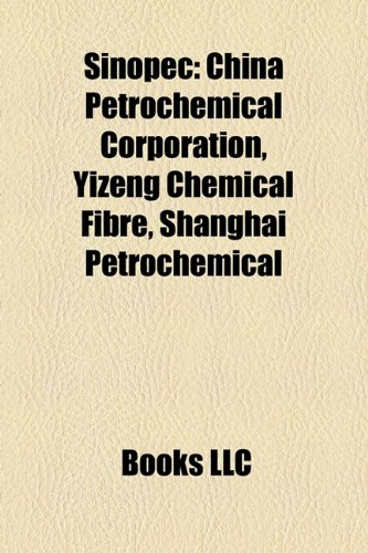 sinopec-sinopec-china-petrochemical-corporation-yizeng-chemical-fibre-shanchina-petrochemical-corpor