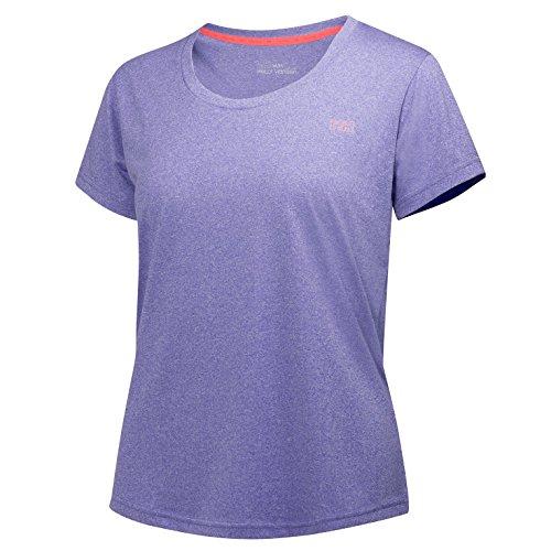 helly-hansen-w-vtr-ss-t-shirt-xs-neon-pink