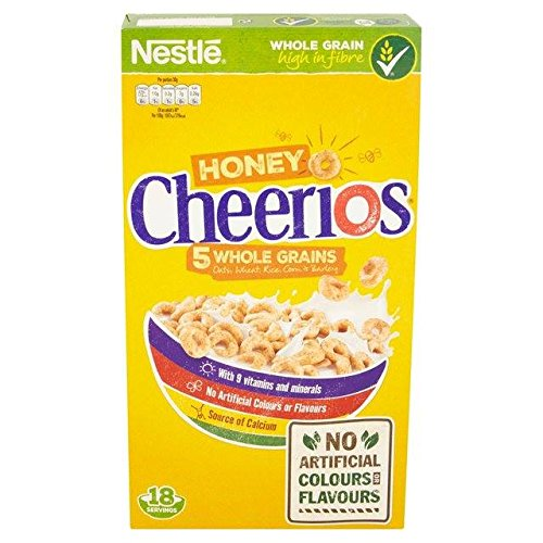 nestle-honey-cheerios-565g