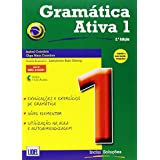 Gramatica ativa 1 (3CD audio)