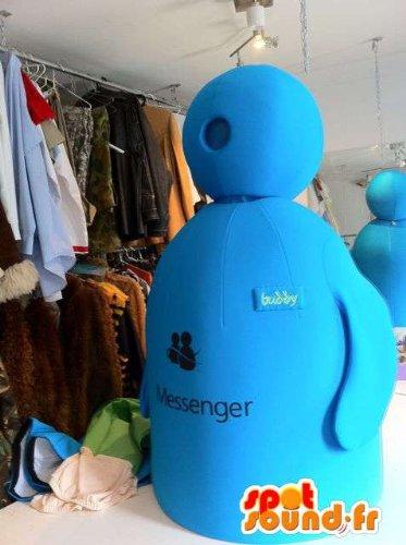 la-mascota-del-hombre-spotsound-amazon-personalizable-msn-messenger-azul