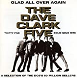Glad All Over Again: Thirty Five Solid Gold Hits