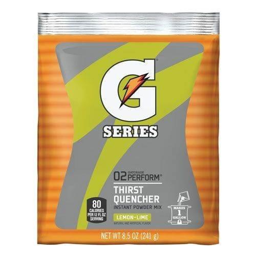 gatorade-thirst-quencher-85-oz-lemon-lime-by-gatorade
