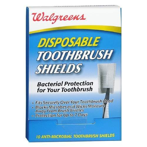 walgreens-disposable-toothbrush-shields-29-10-each-by-walgreens