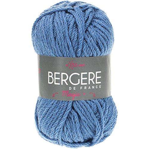 Bergere de France Magic Yarn-Calot