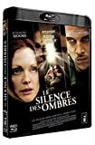 Le Silence des ombres [Blu-ray]