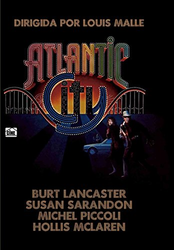 atlantic-city-dvd