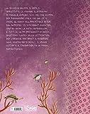 Peter-Pan-da-James-Matthew-Barrie-Ediz-illustrata