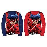 Camiseta Prodigiosa Ladybug Surtido (10)