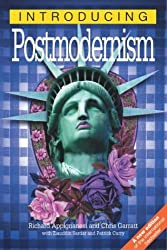Introducing Postmodernism by Richard Appignanesi (2003-09-04)