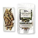 Produkt-Bild: Essbare Insekten - Heuschrecken 15g / Snack-Insects
