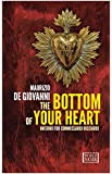 Bottom of Your Heart, The : Inferno for Commissario Ricciardi