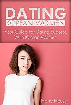 Korean dating site english