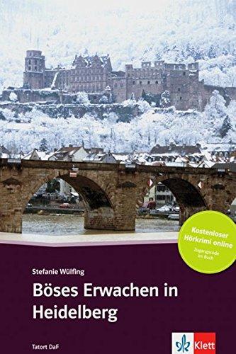 boses-erwachen-in-heidelberg-libro-audio-descargable-coleccion-tatort-daf
