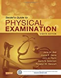 Seidel's Guide to Physical Examination, 8e (Mosby's Guide to Physical Examination)