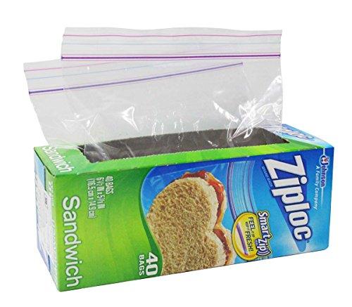 ziploc-sandwich-bag-40-count-by-ziploc