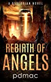 Rebirth of Angels by pdmac