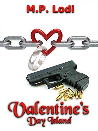 Valentines Day Island (A Billionaire Romance Book 5) (English Edition) (Lodi P)