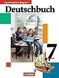 ISBN 3464603539