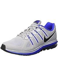 Nike Air Max Dynasty, Zapatillas de Running Hombre
