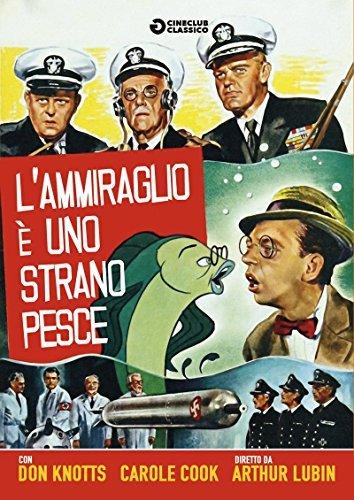 lammiraglio-e-uno-strano-pesce-dvd-italian-import-by-jack-weston