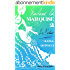 MADAME LA MARQUISE 2: Le Retour