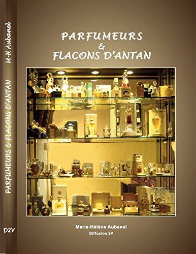 parfumeurs-amp-flacons-d-antan