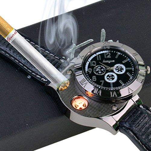 inkint-sport-quarz-armbanduhr-fur-herren-und-frauen-mit-eingebaute-wiederaufladbare-usb-elektronisch