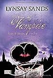Buchinformationen und Rezensionen zu Vampire küsst man nicht (Argeneau, Band 12) von Lynsay Sands