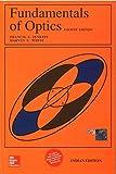 Fundamentals of Optics