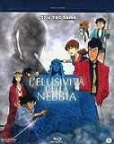 Lupin Iii - L'Elusività Della Nebbia