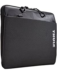 "Thule Subterra 12 ""MacBook/funda para ipad Mini"