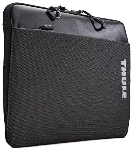 thule-subterra-12-macbook-funda-para-ipad-mini