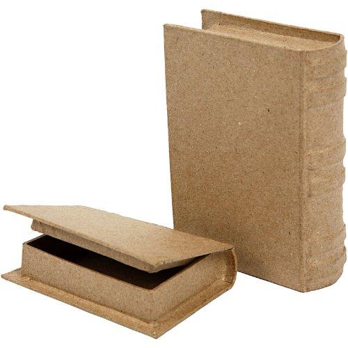 creativ-6-x-9-x-2-cm-papier-mache-books-2-assorted