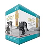 Burns Pet Penlan Chicken/Brown Rice and Vegetables, 150 g, Pack of 12