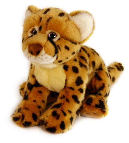 Keel Toys - Animal de Peluche (64852)