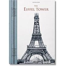 SC-Eiffel Tower