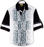 Seals Boys' Shirt (AM8181_white_8)