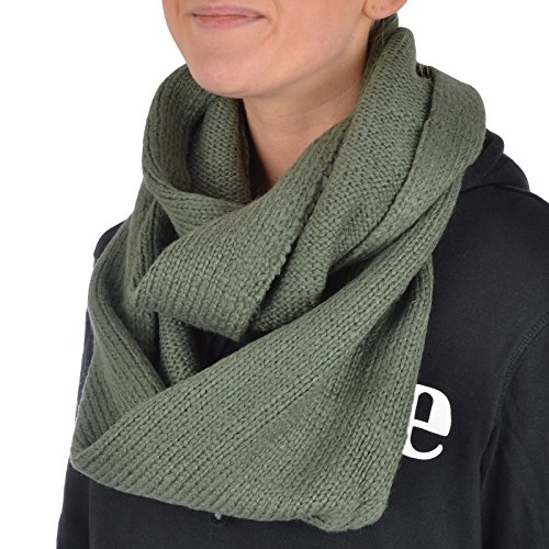 adidas Neo Women's Knitted Snood - One Size