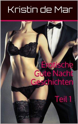 gute erotische literatur