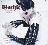 Gothic Compilation 67