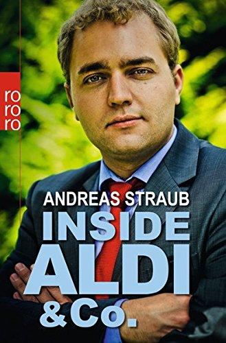 inside-aldi-co