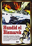 Hundid El Bismarck *** Europe Zone ***
