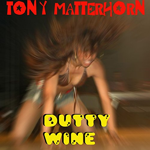Dutty Wine [Explicit] (Raw)