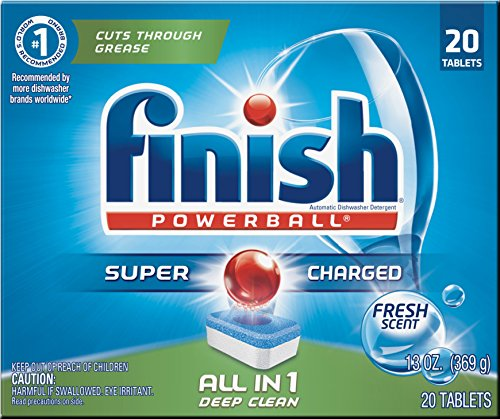 reckitt-benckiser-electrasol-automatic-dishwasher-tabs-with-powerball-20-ct