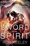 The Sword of the Spirit (Spirits 3)