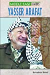 Yasser Arafat (Biographies of Arab Wo...
