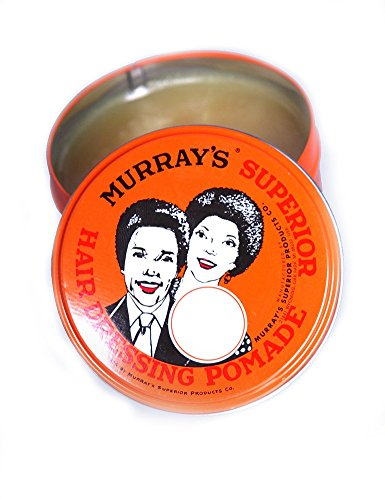 2x-murrays-murrays-superior-hair-dressing-pomade-aus-den-usa