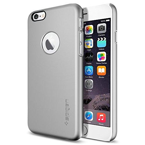 spigen-sgp10888-thin-fit-a-custodia-per-iphone-6-plus-argento-satinato